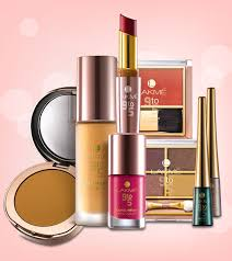 top 10 lakme s for your bridal makeup