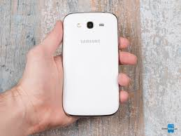 Samsung Galaxy Grand Neo Review ...