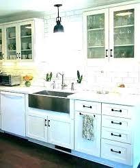 kitchen pendant lighting over sink. Pendant Light Over Sink The Lighting Kitchen Lights Incredible Fixture O