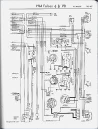 ford nc fairlane wiring diagram schematic diagrams ford nc fairlane wiring diagram wiring diagrams henry j wiring diagram ford nc fairlane wiring diagram