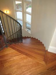 solid wood floors solid hardwood floors introduce richness and beauty to a home their clic good looks speak to enduring quality and tasteful style