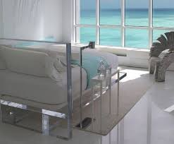 1000 ideas about acrylic furniture on pinterest ghost chairs side tables and acrylic table acrylic bedroom furniture