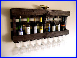 wine rack cabinet plans. Woodworking Plans Wine Cabinet Astonishing Rack Brint Co Pics For