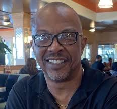 LaMerril Sims Obituary - Houston, Texas | Legacy.com
