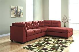 ashley furniture chaise furniture l shaped couch sectional with chaise awesome red sofa carpet picture full wallpaper ashley furniture chaise sofa sleeper