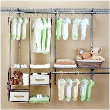 nursery closet organizer ideas delta nursery closet organizer ideas nursery closet storage ideas