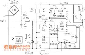 wiring diagram for mercury vapour light wiring wiring diagram for ballast restrike lamp wiring discover on wiring diagram for mercury vapour light