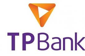 Kết quả hình ảnh cho logo tienphongbank