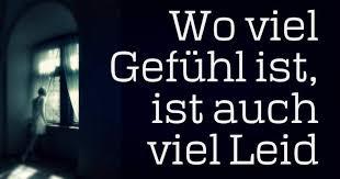 Liebes Status Bei Whatsapp Romantik In 139 Zeichen Freewarede