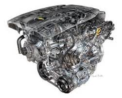 similiar gm 3 8 liter v6 engine keywords liter gm engine diagram additionally gm 3 6 v6 engine diagram in