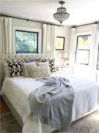 Weathered Bedroom Furniture Rustic Bedroom Furniture Luxury ...