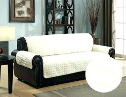 top furniture covers sofas. Simple Sofas Pet Furniture Covers For Sofas Best Pets Lovely Sofa  Cover  Throughout Top Furniture Covers Sofas