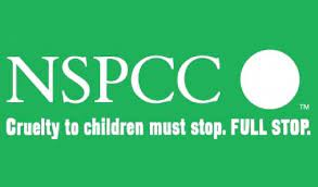 Report reveals scale of abuse against adolescents as NSPCC urges Government  to press ahead with a recovery plans - Your Thurrock
