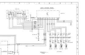 diagram] porsche 928 s wiring diagram 84 Corvette Fuel Pump Wiring Diagram Schematic 89 Corvette Fuel Pump Relay Location
