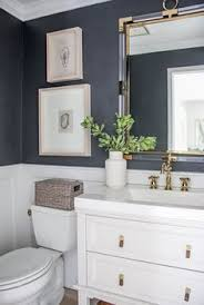 1921 Best Bathroom Ideas images in 2019 | Bathroom, Compact bathroom ...