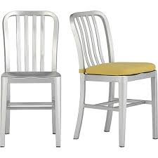 white chairs ikea chair. Kitchen Design Appealing Ikea Chairs Intended For Awesome Home White Ideas Chair I