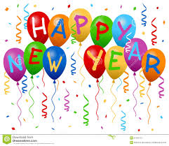 Image result for happy new year banner