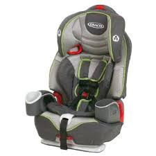 top ten baby car seats infant seat winter cover best images on safest 2017