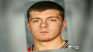 Wes Leonard: Michigan High School Basketball Star Dies After Game-Winning  Shot - ABC News