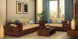 images furniture design. Wooden Sofa Designs For Living Room Images Furniture Design M