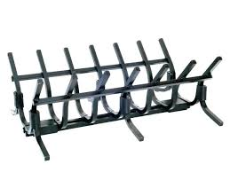 iron fireplace grate cast iron grates for fireplace cast iron fireplace grate cast iron fireplace grates
