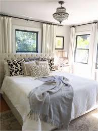 White Bedroom Furniture New Gold Bedroom Ideas Elegant Grey Gold ...