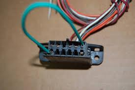 c4 diagnostic trouble codes cc tech this 1990 1993 aldl
