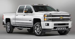 Vincentric Names Chevrolet Best Value Truck Brand - PickupTrucks.com ...