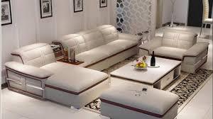 sofa designs. Stylish Corner Sofa Designs For Living Room.