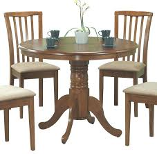 40 width dining table monarch specialties i oak inch round pedestal black contemporary tables 40 cm dining