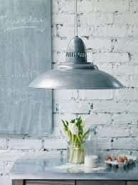industrial style lighting fixtures home. contemporary home chic with industrial style lighting 5png fixtures l