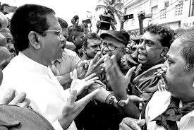 Image result for striking political prisoners, Rasathurai Thiruvarul