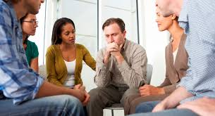Ocd teen support groups ny