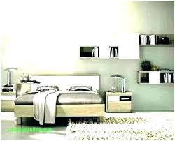 wall decorations for guys cool decor men art ideas boy bedroom