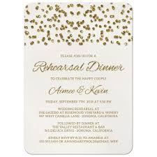 Dinner Invitation Design Under Fontanacountryinn Com