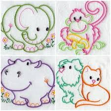 free hand embroidery child patterns | HAND MADE EMBROIDERY DESIGNS ... & free hand embroidery child patterns | HAND MADE EMBROIDERY DESIGNS Â«  EMBROIDERY & ORIGAMI Adamdwight.com