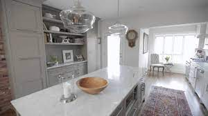 Interior Design Best Tips For A Long Narrow Kitchen Design Youtube