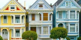 Things victorian homes have in common what makes a victorian home