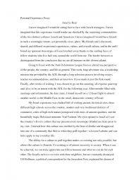 satire essay example personal essay samples for college personal help personal essay primary homework help rivers personal essay samples for high school personal essay topics