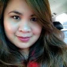 Aileen Gonzaga (@AiMGonzaga) | Twitter