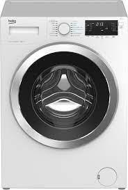 BK 10141 EY Çamaşır Makinesi