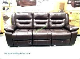 burdy sofa set leather recliner sofa and southern motion re burdy leather couch high quality leather