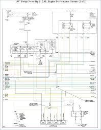 dodge neon transmission wiring diagram dodge wiring diagrams 2005 dodge neon radio wiring diagram 2005 dodge neon wiring diagram kanvamathorg