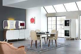 space saving furniture company. Faircompanies Furniture Gallery Fair Companies For Sale Space Saving Company T