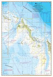 Exumas Charts The Best Charts Are From Explorer Charts