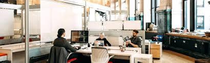 designer office space. Shared Office Space Design Virtual Room Designer Home . A