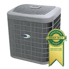 carrier 16 seer air conditioner price. air conditioner carrier 16 seer price r