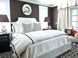 brown bedroom color schemes. Gray Bedroom Color Palette For Master Schemes Scheme . Brown R