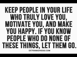 Powerful Love Quotes Custom 48 Most Powerful Love Quotes So Far YouTube