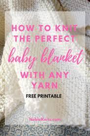 Baby Quilt Best Size Standard Baby Blanket Size Baby Blanket Size ... & Full Size of Blanket:baby Quilt Best Size Standard Baby Blanket Size Baby  Blanket Size ... Adamdwight.com